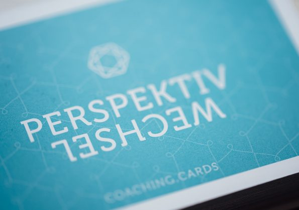 PerspektivWechsel by COACHING.CARDS