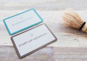 PerspektivWechsel, Kartensets, COACHING.CARDS