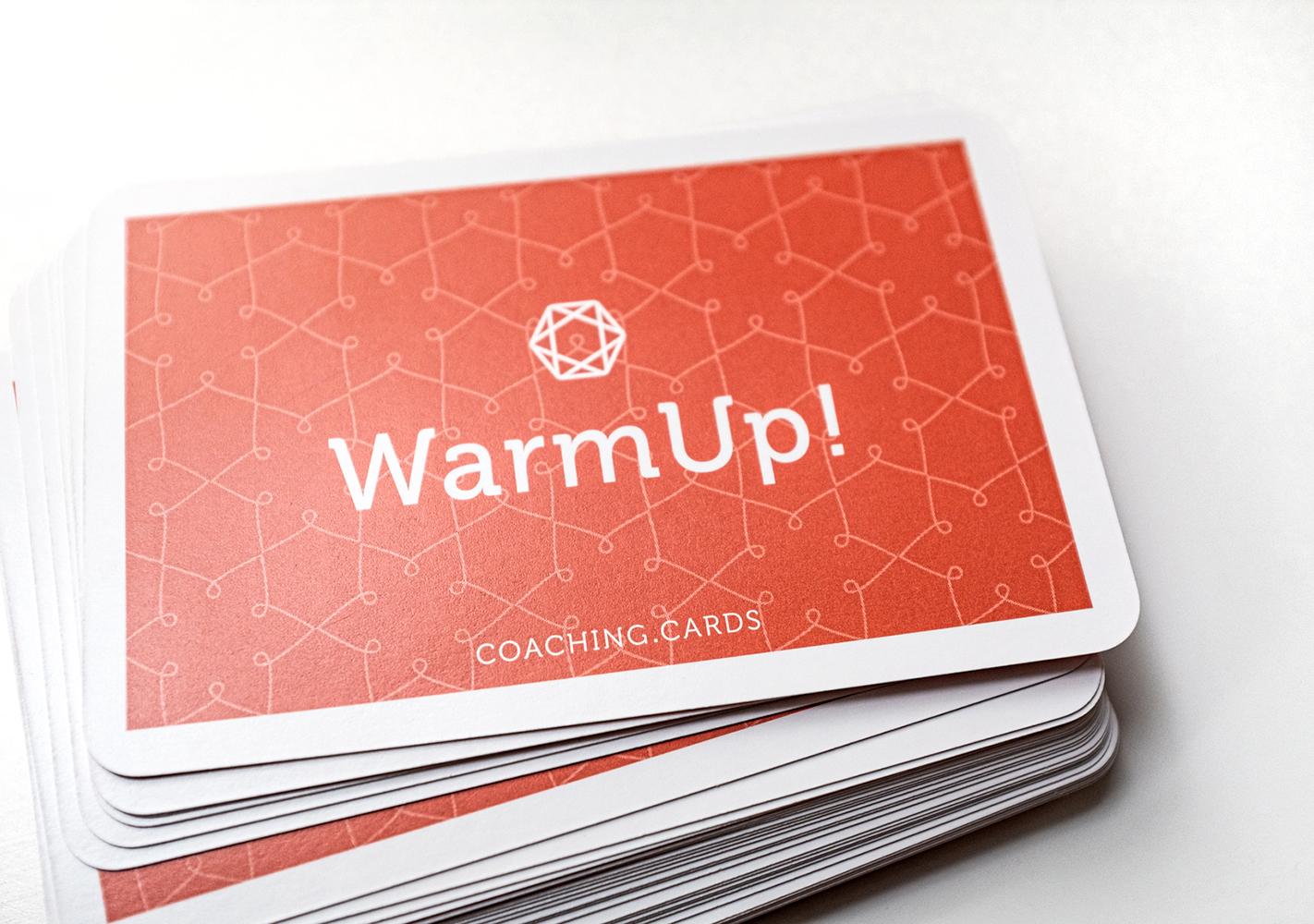 warm up zum kennenlernen einladung nachbarn kennenlernen text