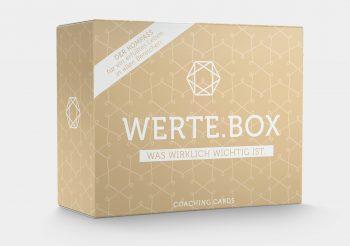 WERTE.BOX